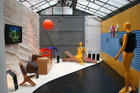 expo Rio Design 2012 A