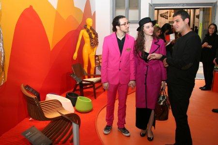 expo Rio Design 2012 B