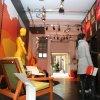 expo Rio Design 2012 E